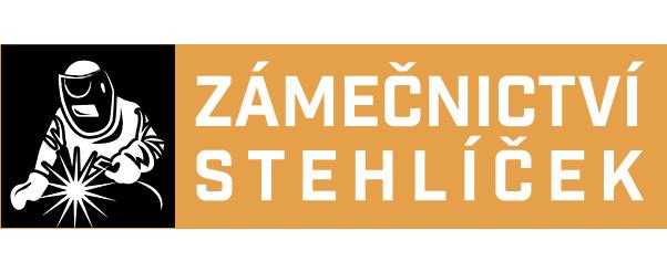 ZÁMEČNICTVÍ STEHLÍČEK Olomouc